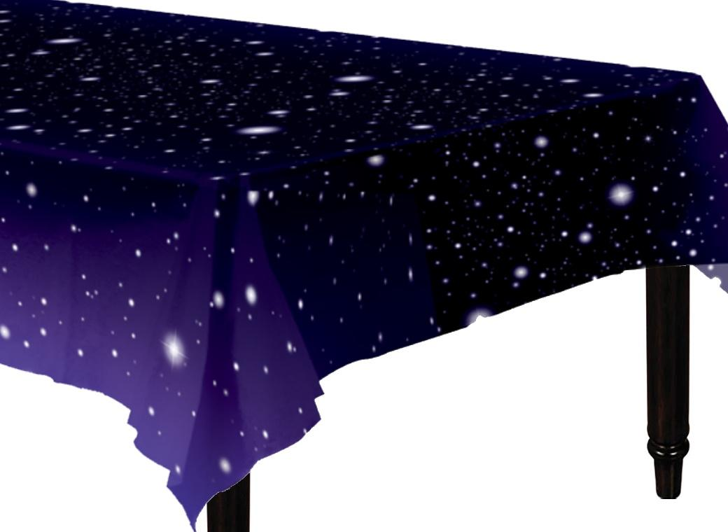 Starry Night Tablecover