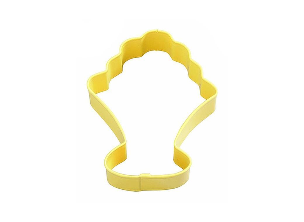 Sundae Cookie Cutter