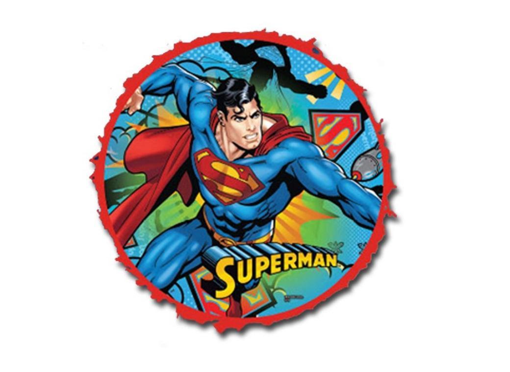 Superman Pinata