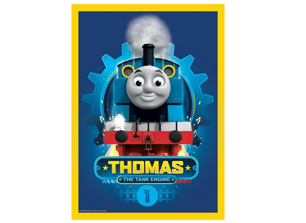 Thomas The Tank Engine Party Supplies Sweet Pea Parties