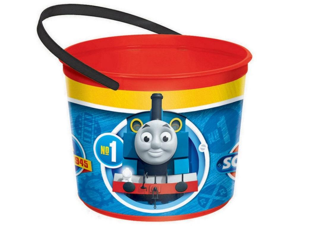 Thomas Favour Container