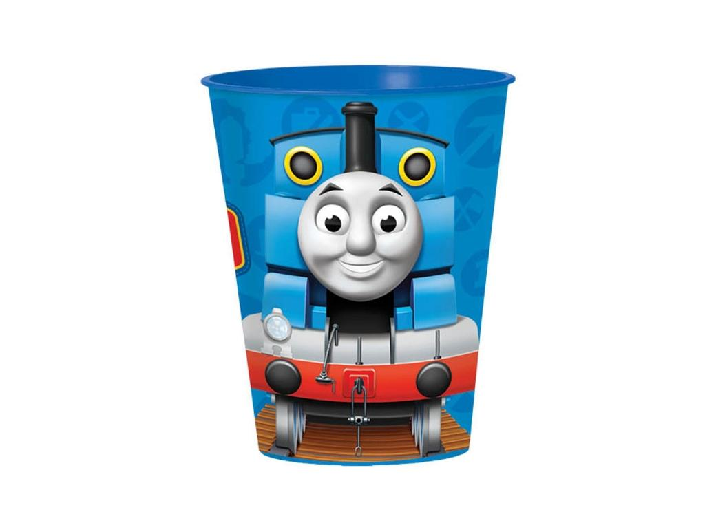 Thomas The Tank Engine Keepsake Cups