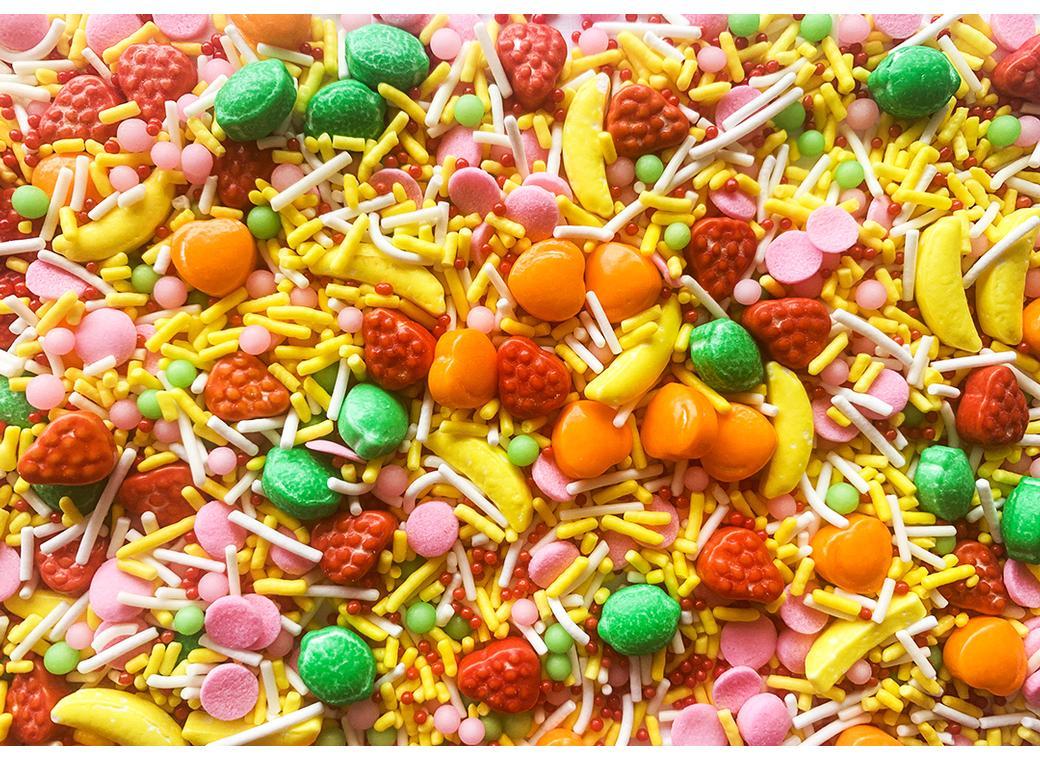 LorAnn Oils - Tutti-Frutti Flavour