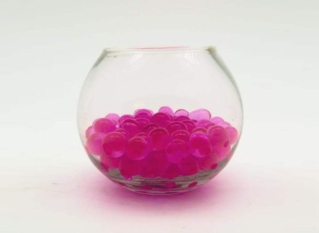 Water Pearls - Pink