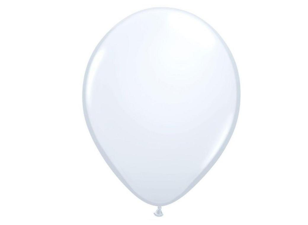 White Balloon - Single
