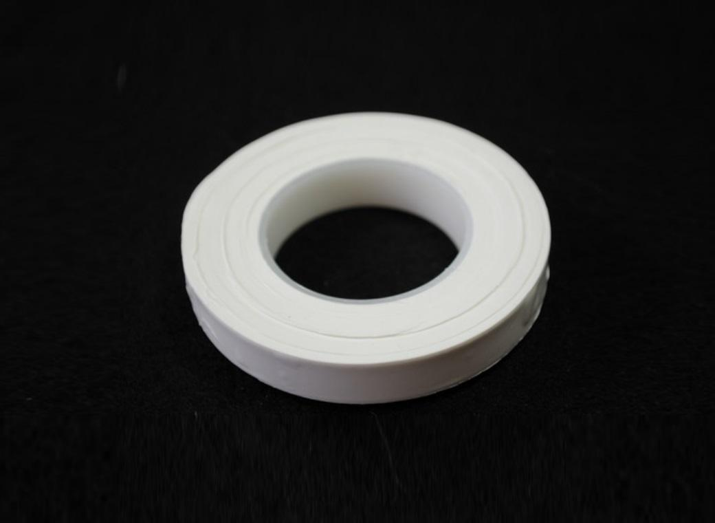 White Parafilm Tape 12mm