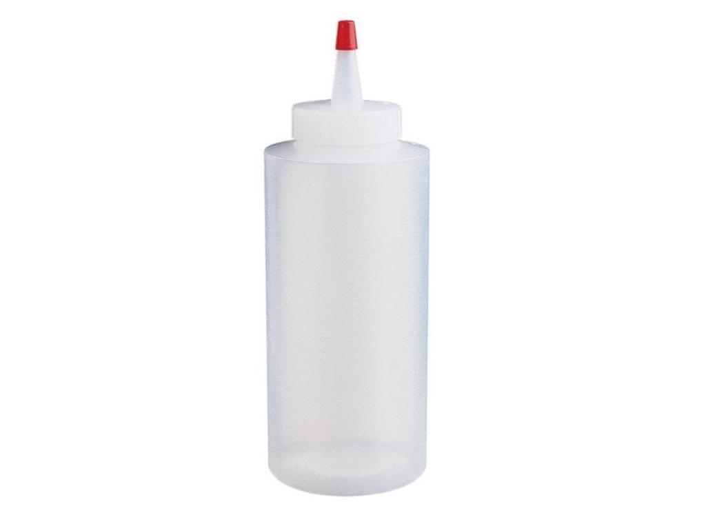 Wilton Decorating Squeeze Bottle - Regular