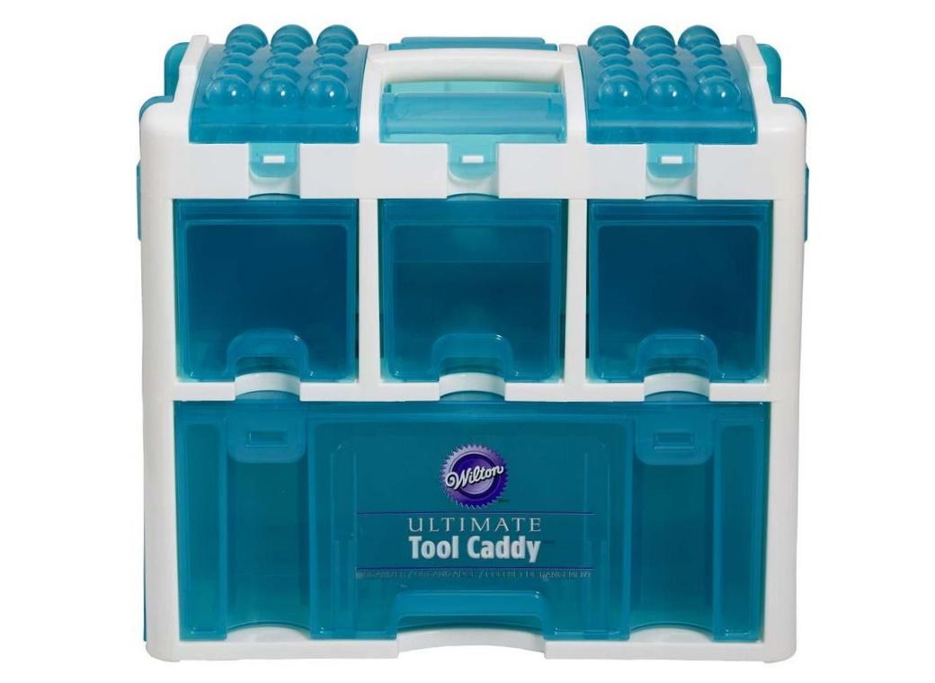 Wilton Ultimate Tool Caddy