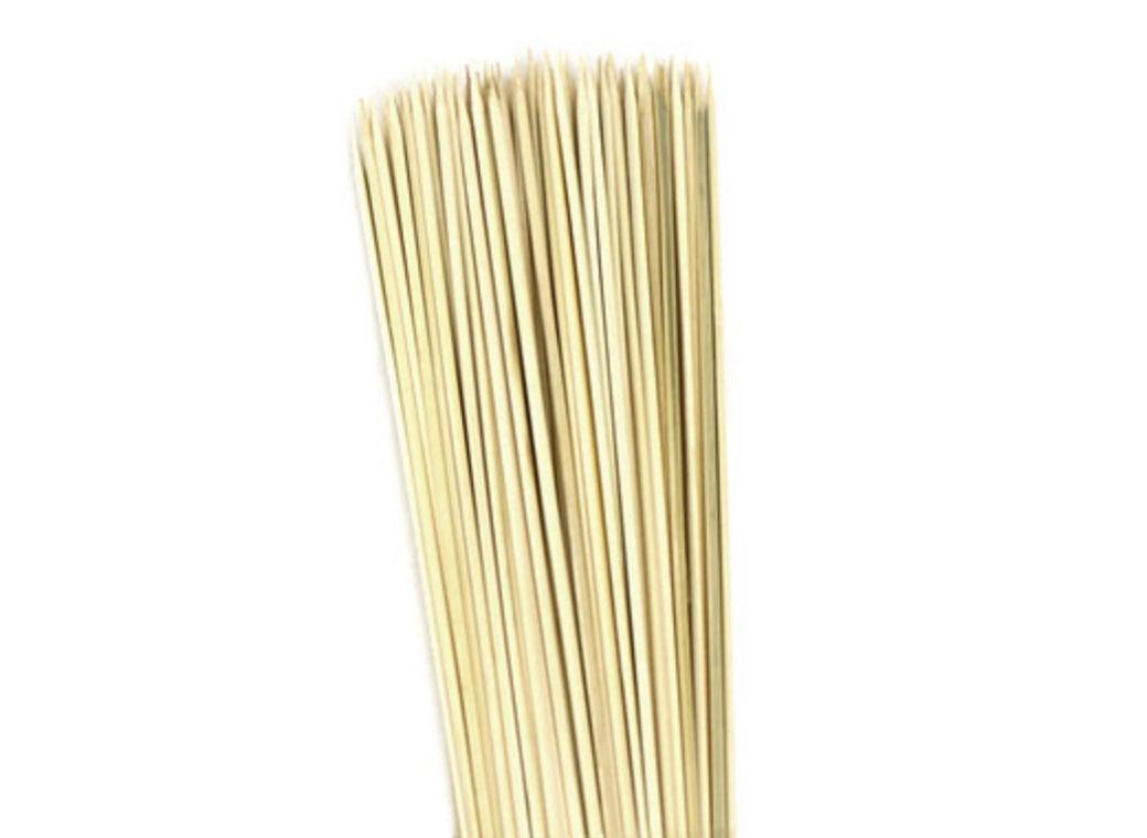 Wooden Skewers 100pk